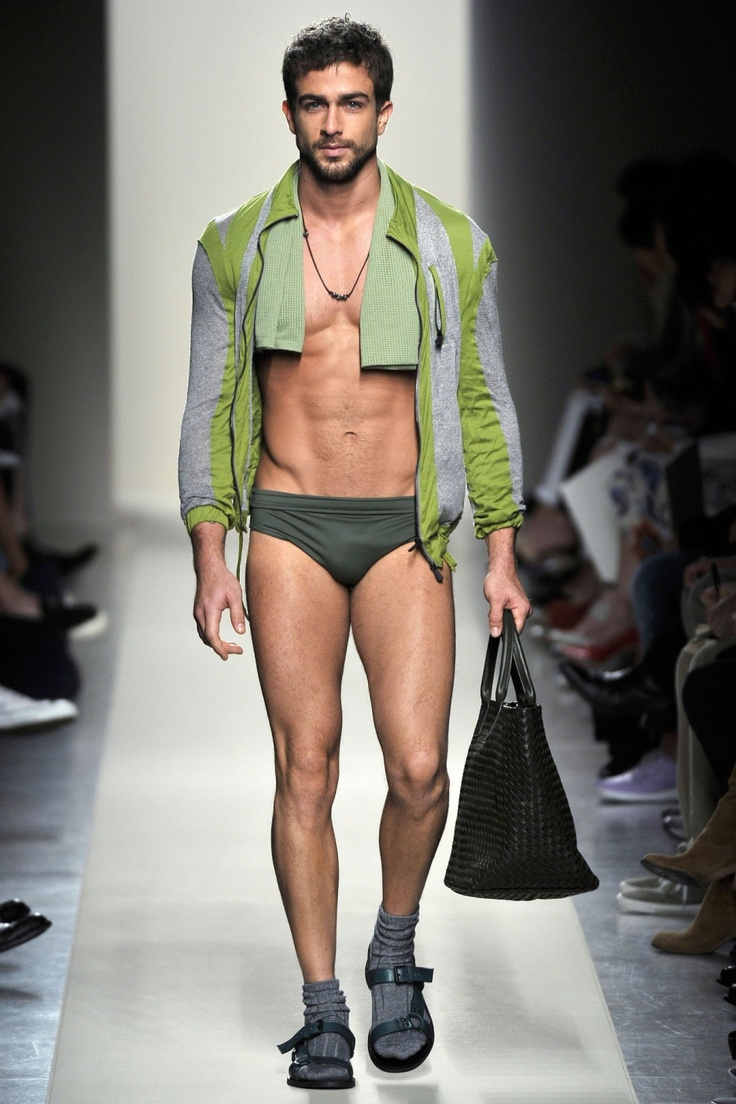 Brazilian model Erasmo Viana | Conservative | Pinterest: pinterest.com/pin/239887117622712142