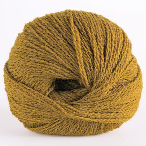 Palette Yarn ~ Serpentine by Knit Picks MODERN RUSSIAN FOLK ART HOU ...