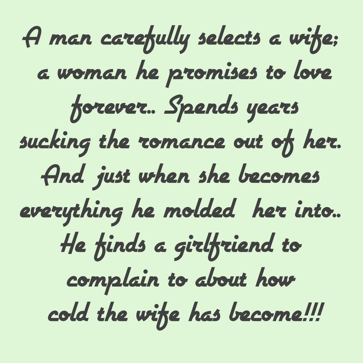 Sad Quotes About Love And Cheating : Men marriage sad cheating Quotes Pinterest