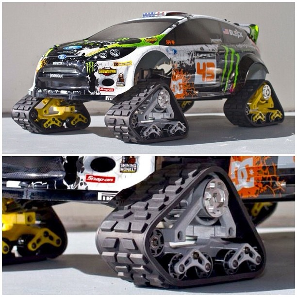 ken block ford fiesta kade needs pinterest. Cars Review. Best American Auto & Cars Review
