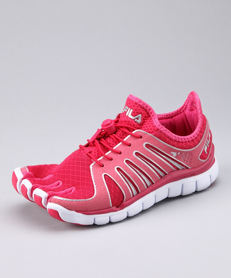 Top Shoes For Running