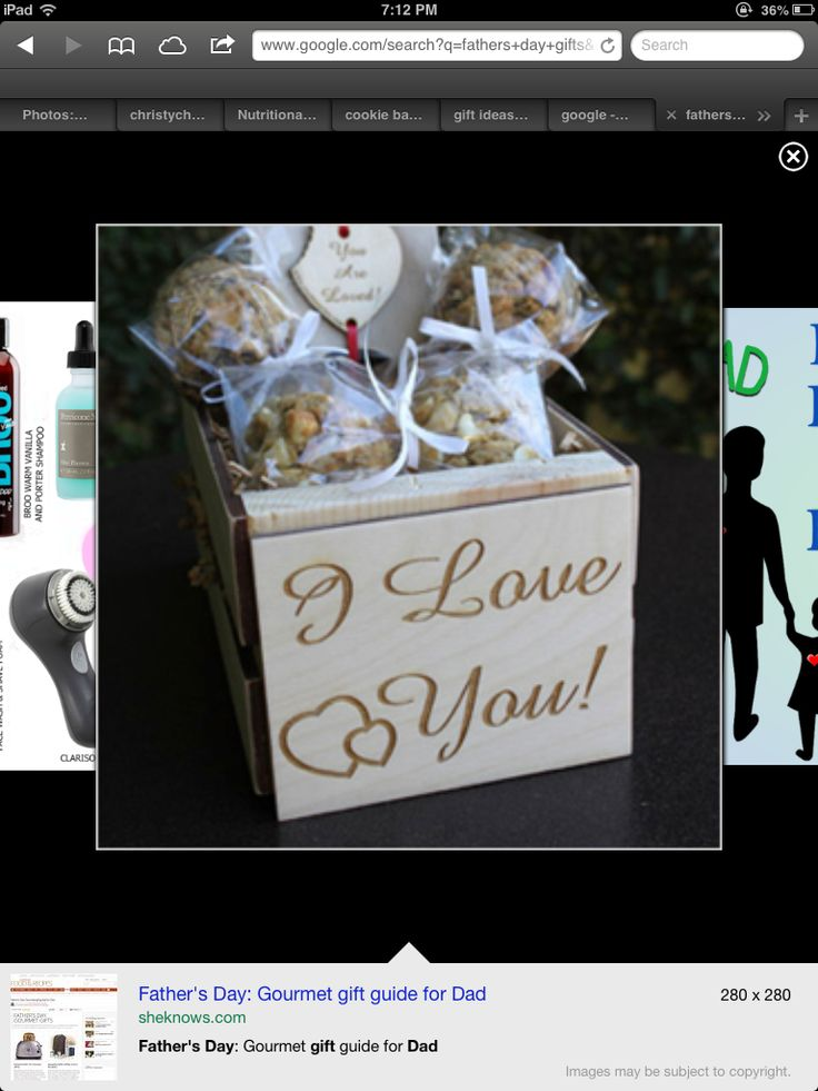 Diy idea gift for dad diy pinterest for What to buy your dad for christmas