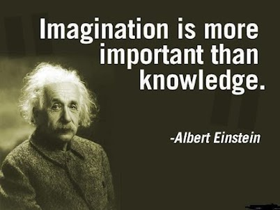 is knowledge more important than wisdom essay