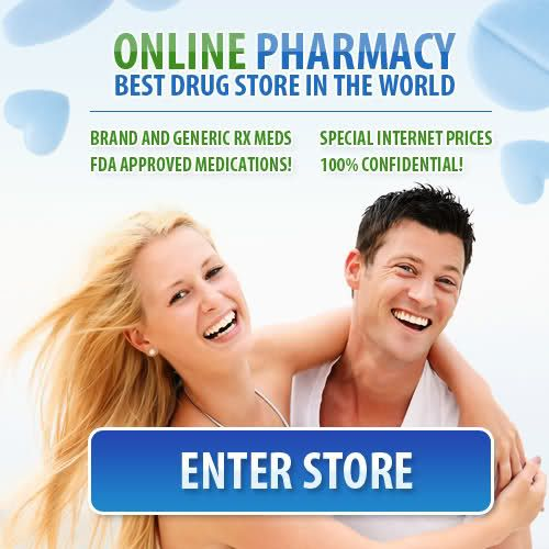 Buy illegal accutane online