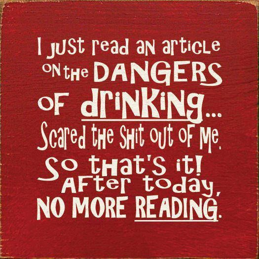 I need a drink!! Things that make me laugh Pinterest