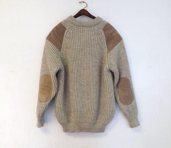 Woolyback Sweater 69