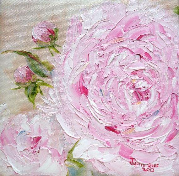 Oil painting ideas | Painting | Pinterest
