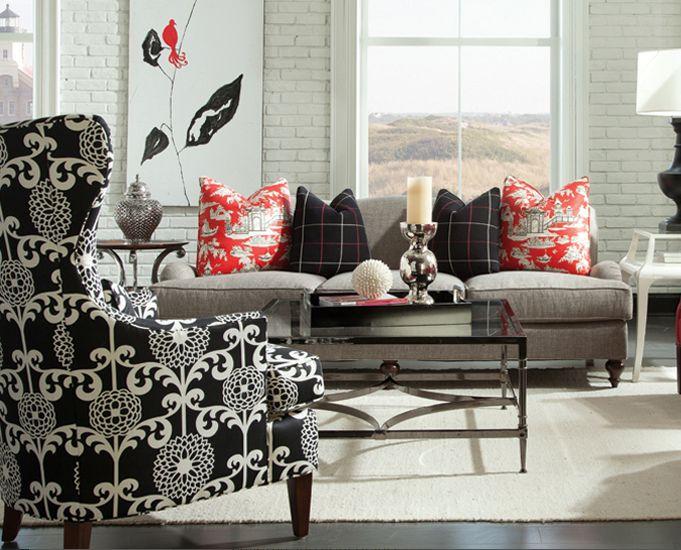 Welcome wallsebottumblrcom for Gabberts furniture