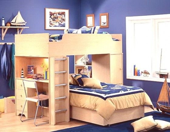 kids bedroom organization ideas kid s room pinterest