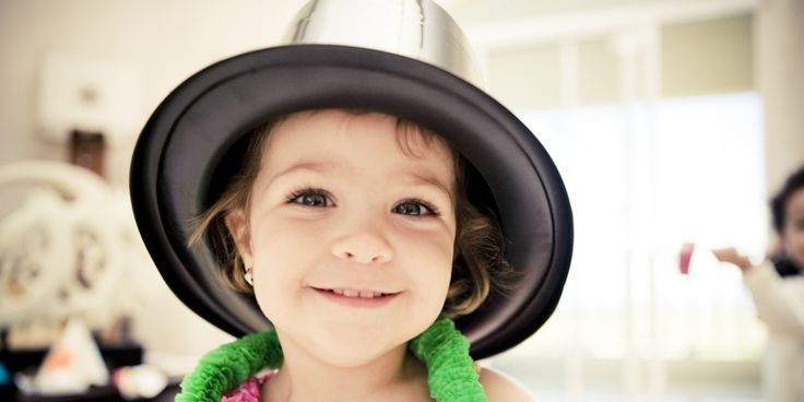 New Year's Resolutions That Will Change Your Child's Life - Find ...