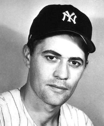 Art Schallock | New York Yankees | Pinterest Newyorkyankees