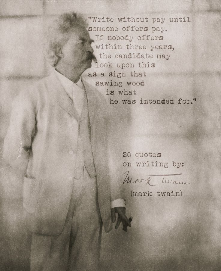 the life and literary contributions of mark twain What was mark twain contribution to literature  including life on the mississippi tom sawyer letters from the earth the celebrated jumping frog.