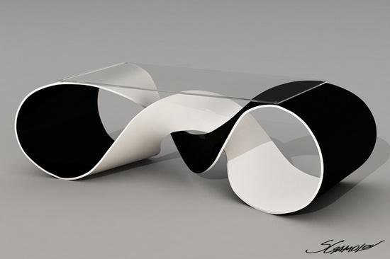 Pin By Franz On Futuristic Furniture Pinterest