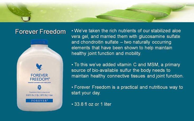 glucosamine and msm gel