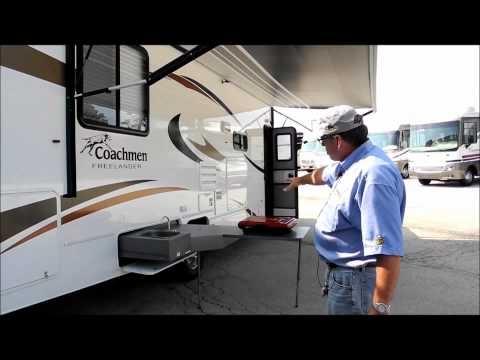 Pin By Motorhomes On Pinterest On Coachmen Motorhomes