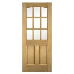 French Doors Exterior: Homebase French Doors Exterior