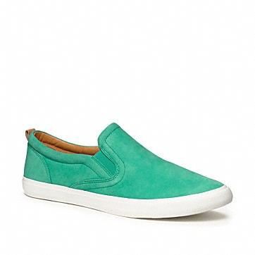 Coach Mens Shoes | Men's Footwear | Pinterest