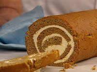 Honey roll | Om nom nom | Pinterest