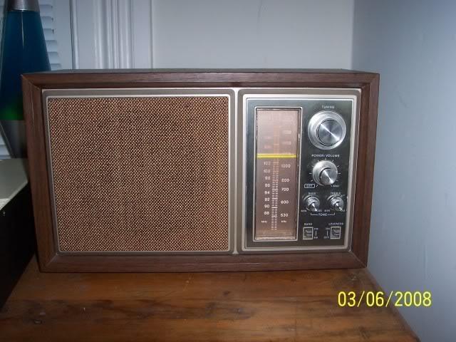Radio reference com