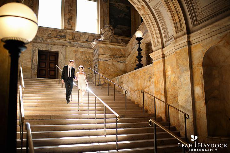 boston city hall wedding wicked boston weddings pinterest