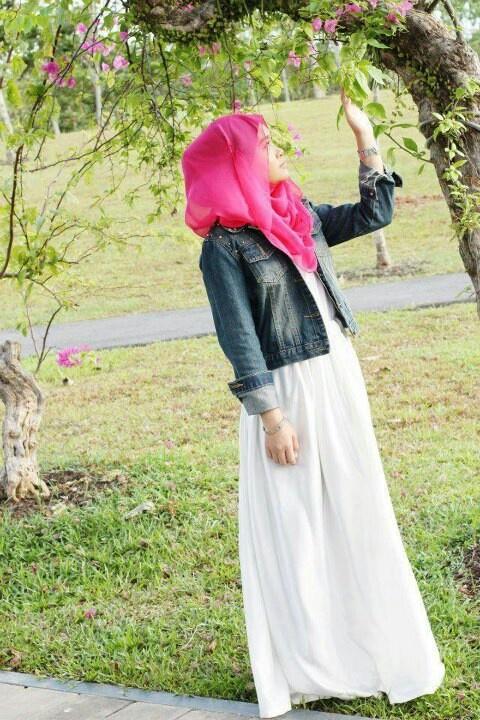 fashion hijab a5b052ac155fd0ad149e