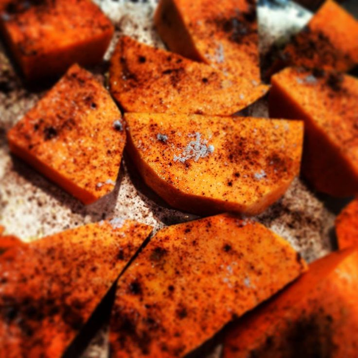 ... herb roasted sweet potatoes roasted sweet potatoes with apples chiles