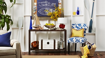 What S Your Interior Decorating Style Take This Quiz To Find Out