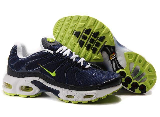 tn i 114 airmax m1207 $ 75 99 cheap nike air max shoes online store