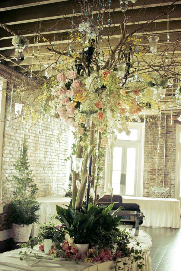 New Orleans Louisiana Wedding
