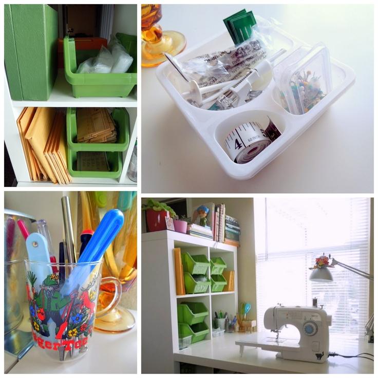 45++ Craft room storage ideas budget info