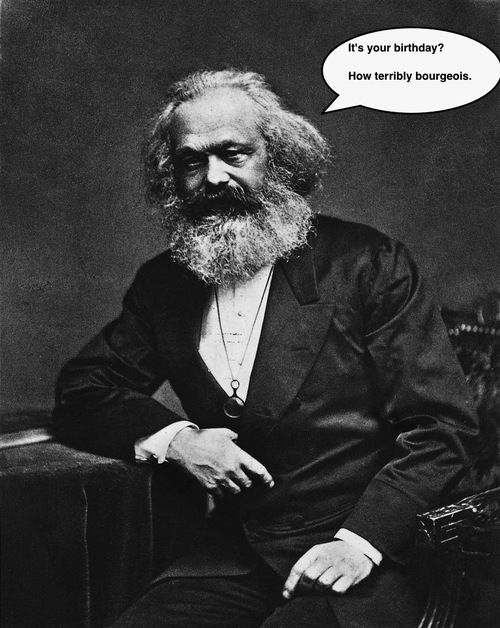 philosophy #marx | Thoughtful | Pinterest: pinterest.com/pin/107453141084876888