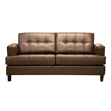 Log home furniture ideas joy studio design gallery for Sofa bed brault et martineau