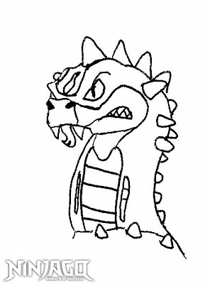 Pusheen The Cat together with Baseball Diamond Template also Ninjago Coloring Pages 00117887 as well Cartoon Boy Outline also 2016 Awesome Lego Ninjago Coloring Pages For Kids. on lego ninjago snakes
