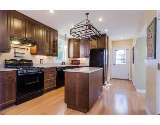 Modern kitchen cabinets boston ma elhouz