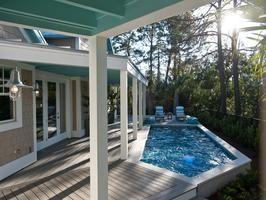 HGTV Dream Home Jacksonville FL