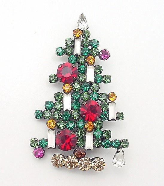 Pin by yvonne naudack on christmas jewelry pinterest