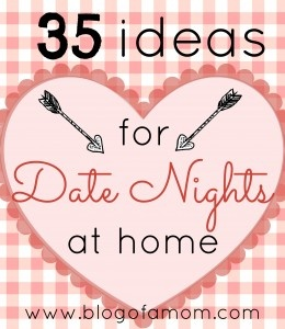 cute date night ideas for home want date ideas reminders and help