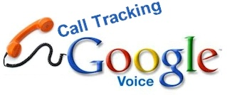 tracking phone calls template