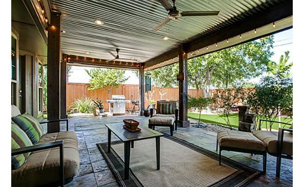 Gazebo Designs furthermore Metal Exterior Home Designs as well 291748882082404279 as well 109634572152446663 also Pergolas. on rustic house plans with metal roofs