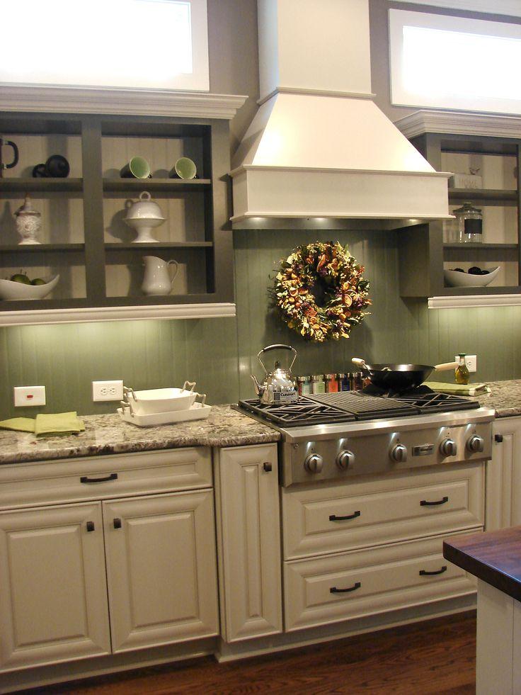 pin by joella kempf on cool kitchen stuff pinterest