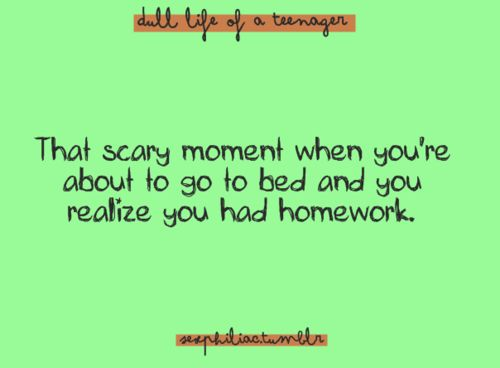 going to bed funny quotes quotesgram