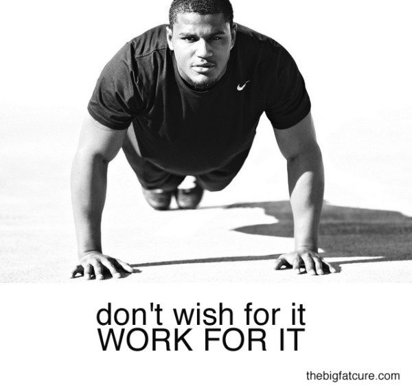 fitness quotes follow on instagram dor my fit motiv