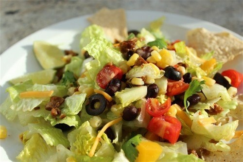 Pin by Kalyn Marie on Soups, Salads, Dips and Appetizers | Pinterest