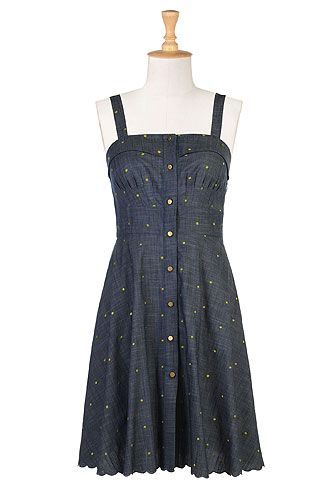 eShakti - Shop Women's designer fashion dresses, tops| Size 0-26W  clothes