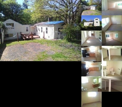 0 Chester Ave Port Orchard 1416 Flower Ave Port Orchard, WA 98366   small/tall house   Pinterest