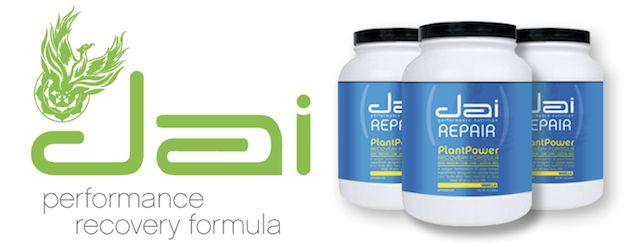 Introducing Jai Repair!    http://www.richroll.com/nutrition/introducing-jai-repair-plantpower-recovery/#