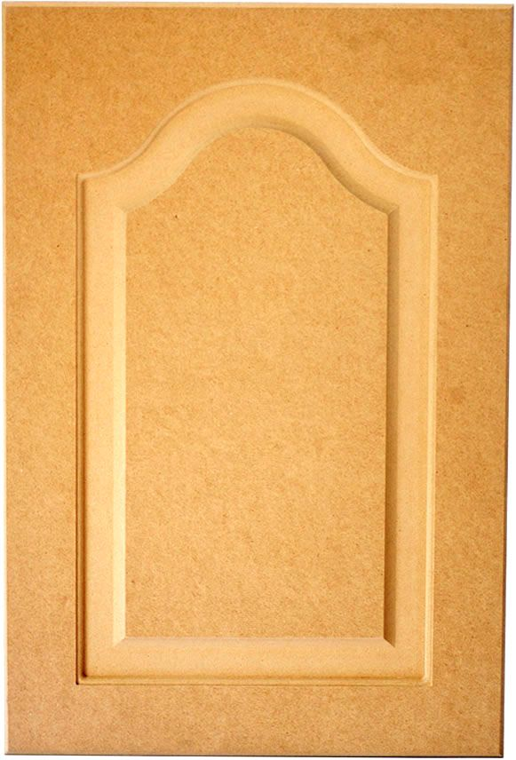 Wholesale Kitchen Cabinet Doors Molding Decor Pinterest