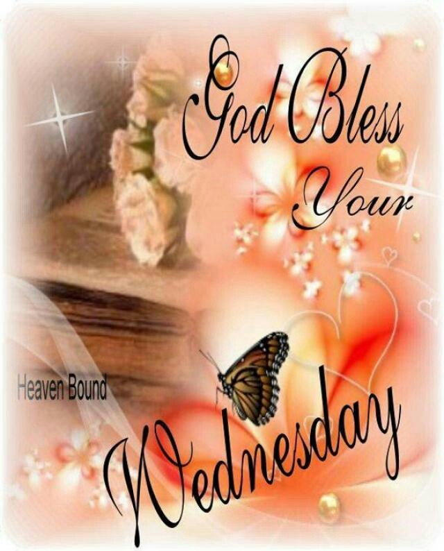 Good Morning Wednesday Image : Good morning wednesday positive quotes pinterest