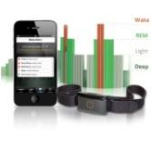 iphone tracking sleep