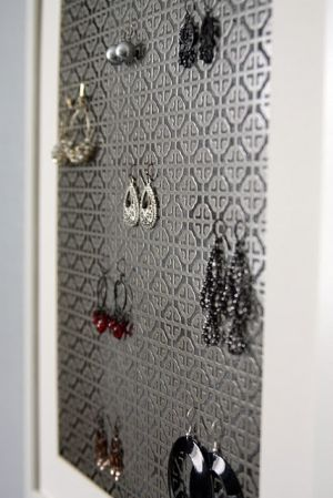 radiator metal covers home depot sorted out pinterest